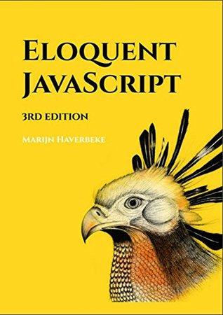 notes from eloquent javascript